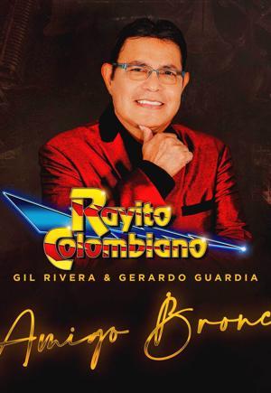 Gil Rivera