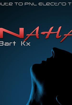 Bart KX