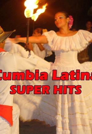 Extra Latinoa