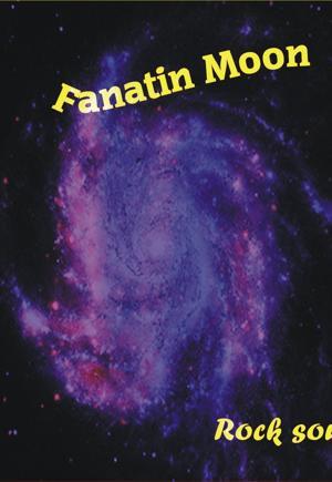 Fanatin Moon