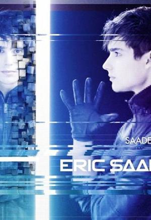 Eric Khaled Saade