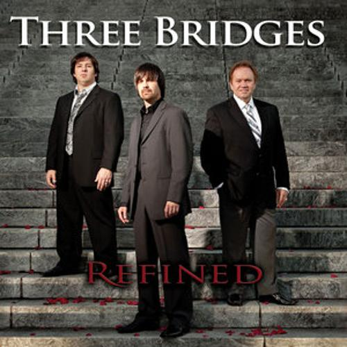 three bridges jewish personals Three bridges's best 100% free online dating site meet loads of available single women in three bridges with mingle2's three bridges dating services find a girlfriend or lover in three bridges, or just have fun flirting online with three bridges single girls.