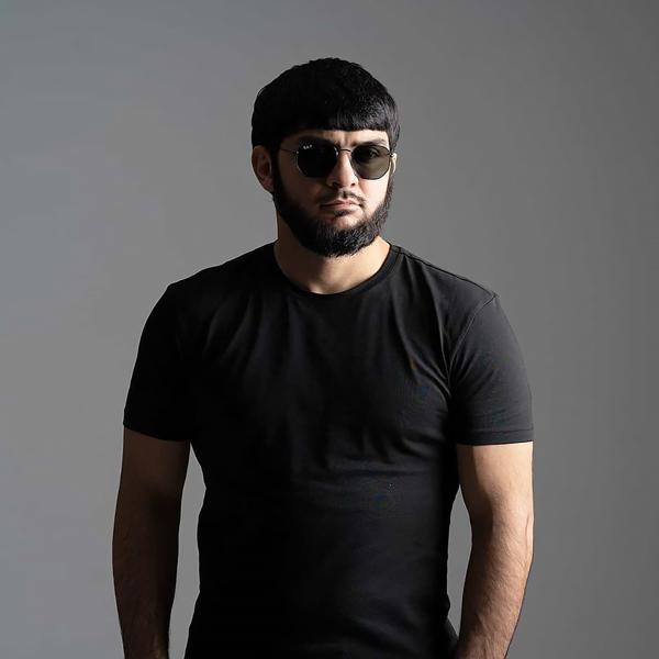 Исполнитель «Ислам Итляшев» слушать все песни онлайн