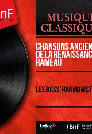 Les Bass' Harmonistes