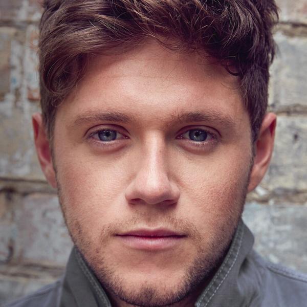 Niall Horan песни слушать