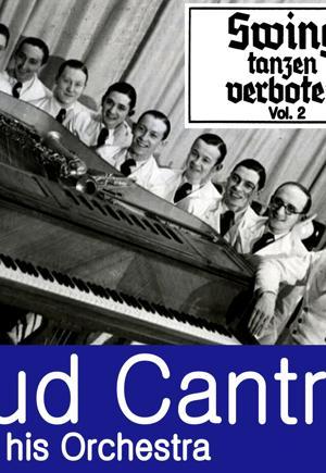 Fud Candrix