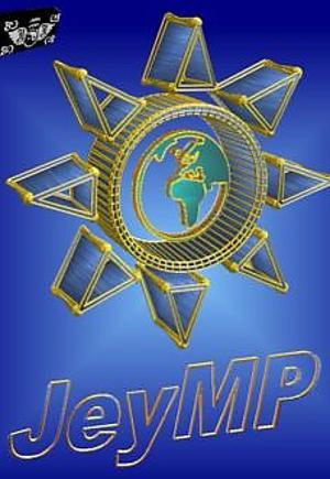 JeyMP Music