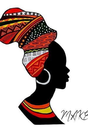 Joe Tiseo