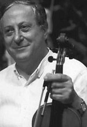 Giulio Franzetti