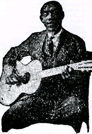Sylvestor Weaver
