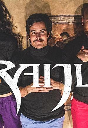 Raiju