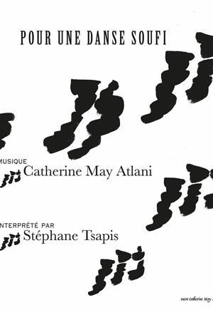 Catherine May Atlani