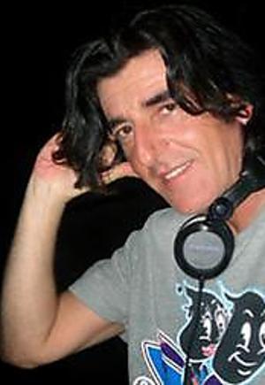 Fabrizio Fattori