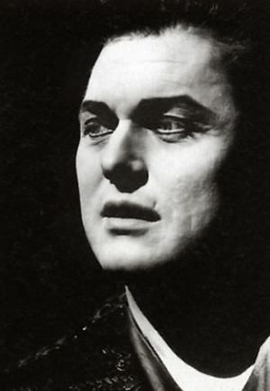 Jean Cox