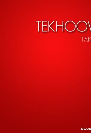 Tekhoover