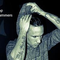Philipp Lammers
