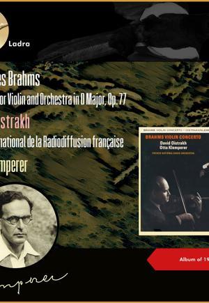 Orchestre National De La Radiodiffusion Francaise