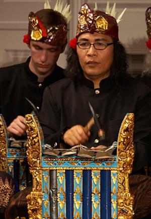 Kusuma Orchestra