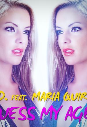 Maria Quiros