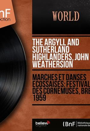 Sutherland Highlanders