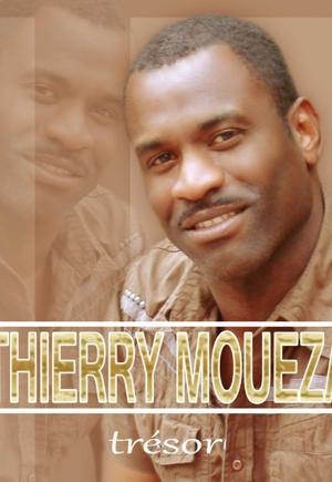 Thierry Moueza