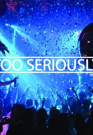 Robin Ejdeholm