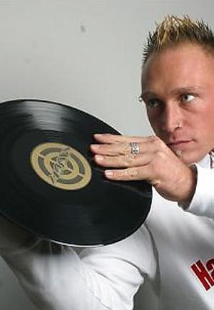 DJ Dean