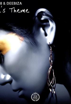 Funk 78
