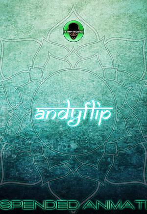 Andyflip