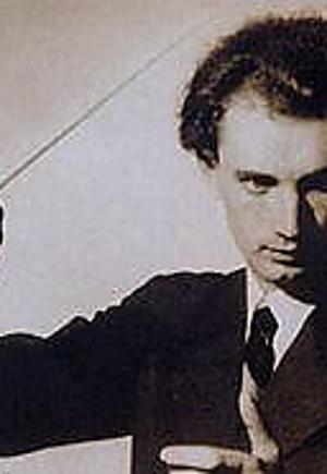 Rafael Kubelík