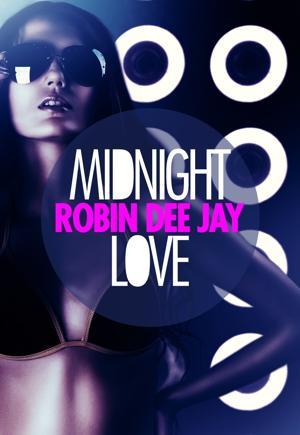 Robin Dee Jay