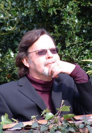 Jacek Stam