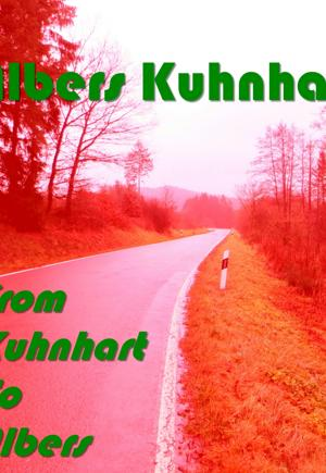 Albers Kuhnhart