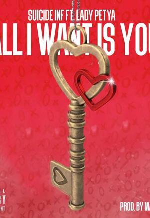 Lady Petya