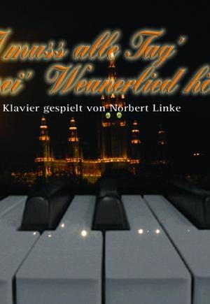 Norbert Linke
