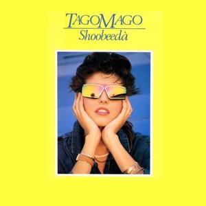 Shoobeeda'