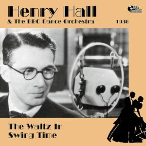 The Waltz In Swing Time