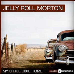 My Little Dixie Home