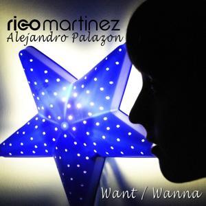 Want / Wanna