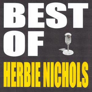 Best of Herbie Nichols