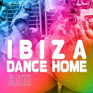 Ibiza Dance Home 2011