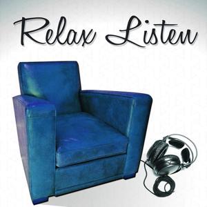 Relax Listen