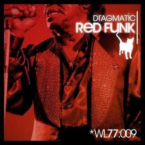 Red Funk