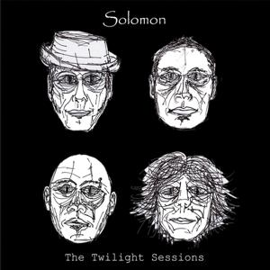 The Twilight Sessions