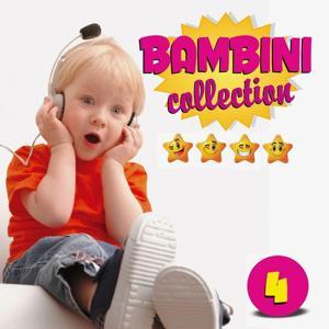 Bambini collection, vol. 4