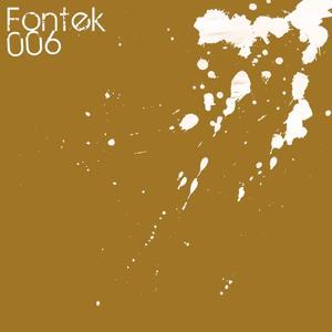 Fontek 006