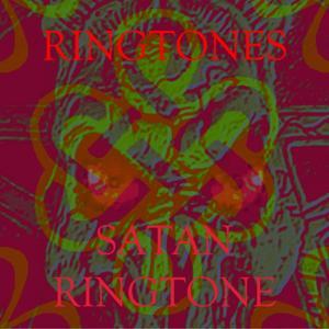 Satan Ringtone