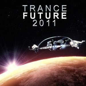 Trance Future 2011