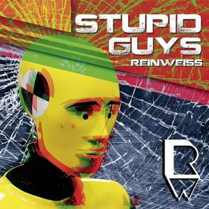 Stupid Guys - EP