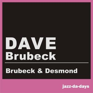 Brubeck & Desmond